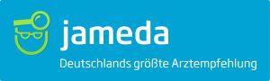 jameda-logo-mit-claim