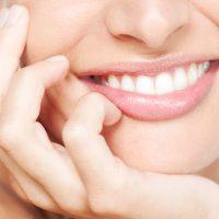 Schöne Zähne Zahnarzt Misovic