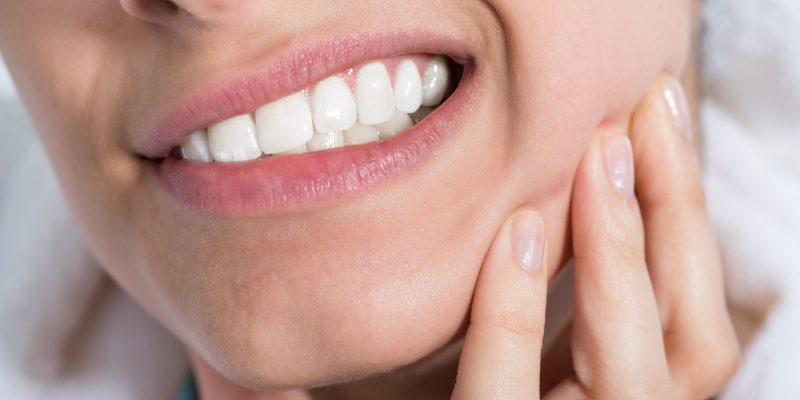 Zahnschmerzen Zahnarzt Misovic