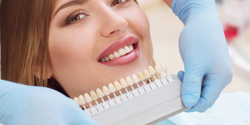 Zahnersatz Zahnarzt Misovic